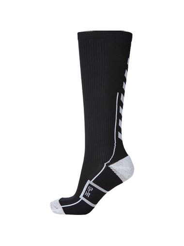 021-075-2114---tech-indoor-sock-high3