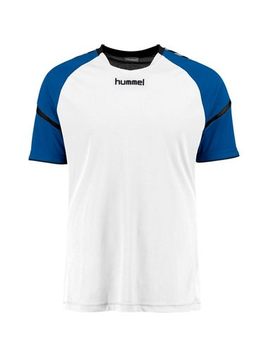 003-677-9369---Auth.-Charge-ss-poly-jersey2