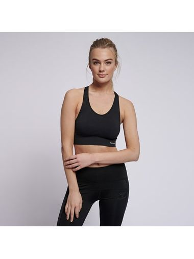 Top-Hummel-Sue-Sports-Sem-Costura-Feminino